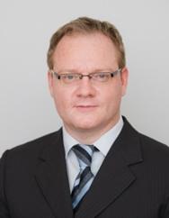 Peter Olgemoeller