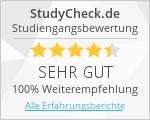 StudyCheck.de