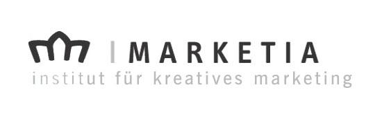 Logo: MBA KMM